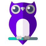 Big Deal PC | HOOT! - Mascot and Logo